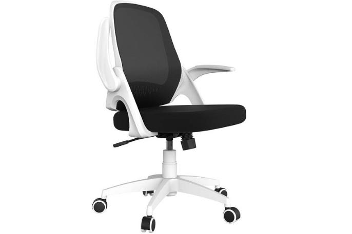 silla de escritorio Hbada