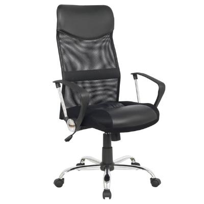 sillas de oficina Sixbros
